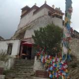 文化革命 チベッット巡礼